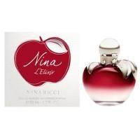 Nina L`Elixir