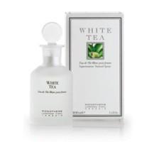 Monotheme White Tea